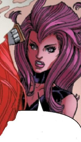 File:Minxi (Earth-616) from Inhumanity Vol 1 2 0001.jpg