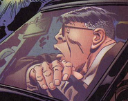 Alonzo (Earth-616) from Amazing Spider-Man Annual Vol 1 1999 0001