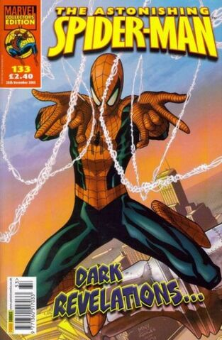 File:Astonishing Spider-Man Vol 1 133.jpg
