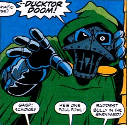 File:Ducktor Doom (Earth-9047) from What The-- Vol 1 18.jpg