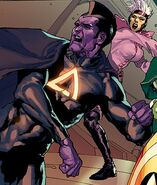 Kallark (Earth-616) from Avengers Vol 5 23