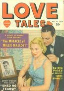 Love Tales Vol 1 42