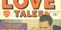 Love Tales Vol 1 42