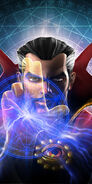 Marvel Contest of Champions Sorcerer's Conclave