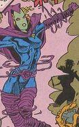 Sv'ara (Earth-616) from Sleepwalker Vol 1 23 001