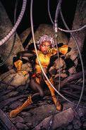 X-Men Forever Vol 2 6 Textless