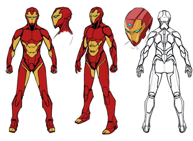 File:Ironheart Armor Model 2 by Caselli 001.jpg