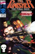 Punisher Vol 2 58
