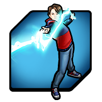 File:William Kaplan (Future) (Earth-TRN562) from Marvel Avengers Academy 003.png