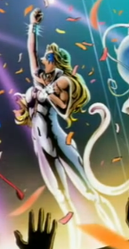 Alison Blaire (Earth-30847) from Marvel vs. Capcom 3 Fate of Two Worlds 001