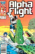 Alpha Flight Vol 1 41