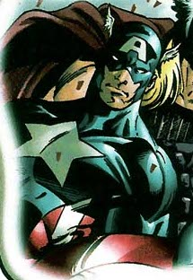 File:Exiles Vol 1 80 page 03 Steven Rogers (Earth-1081).jpg