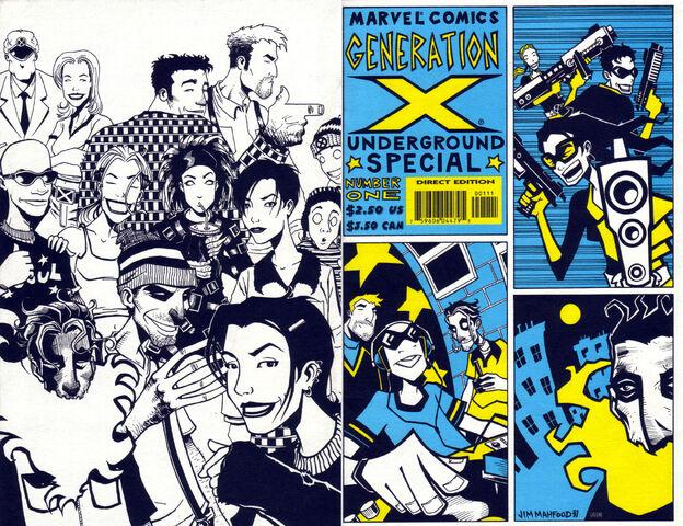 File:Generation X Underground Vol 1 1.jpg