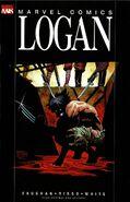 Logan Vol 1 1