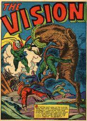 Marvel Mystery Comics Vol 1 26 003