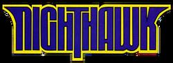 Nighthawk logo