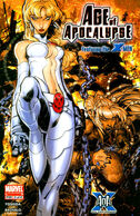 X-Men Age of Apocalypse Vol 1 3