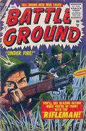 Battleground Vol 1 7