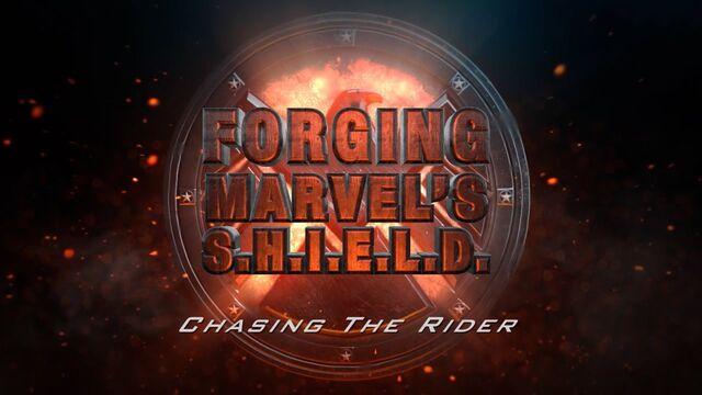 File:Forging Marvel's S.H.I.E.L.D. Season 1 2.jpg