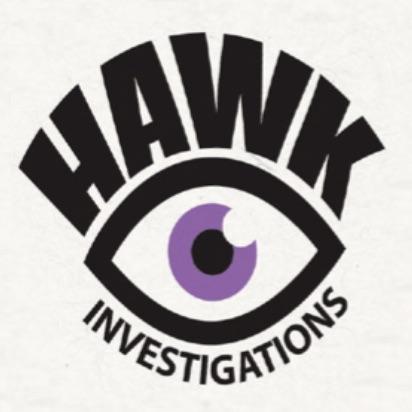 File:Hawkeye Investigations (Earth-616) from Hawkeye Vol 5 2 001.jpg