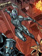 Ikon (Earth-616) from Infinity Vol 1 1 0002