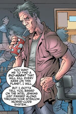 James Sanders (Earth-58163) from New Thunderbolts Vol 1 11 page 12