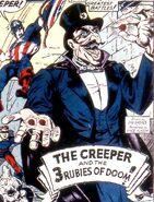 John Lissam (Earth-616) from Captain America Comics Vol 1 21 001