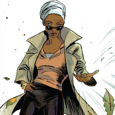 File:Ororo Munroe (Earth-616) from Black Panther and the Crew Vol 1 2 001.png