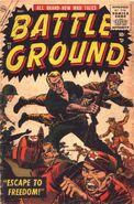 Battleground Vol 1 11
