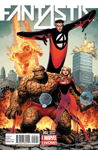 File:Fantastic Four Vol 5 2 Adams Variant.jpg