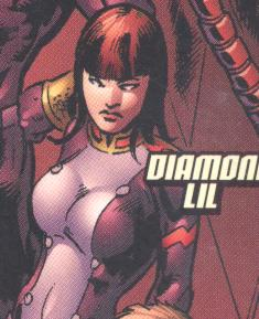 File:Lillian Crawley (Earth-58163) from House of M Masters of Evil Vol 1 4 0001.jpg