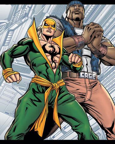 File:Luke Cage e Iron Fist 01.jpg