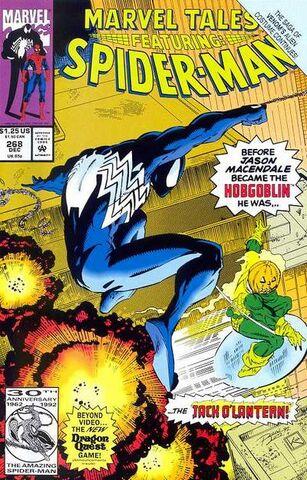 File:Marvel Tales Vol 2 268.jpg