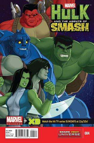 File:Marvel Universe Hulk and the Agents of S.M.A.S.H. Vol 1 4.jpg