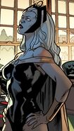 Ororo Munroe (Earth-616) from All-New X-Men Vol 1 1