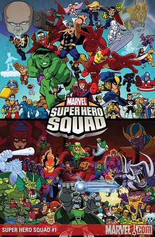 File:Super Hero Squad Vol 2 1 Textless.jpg