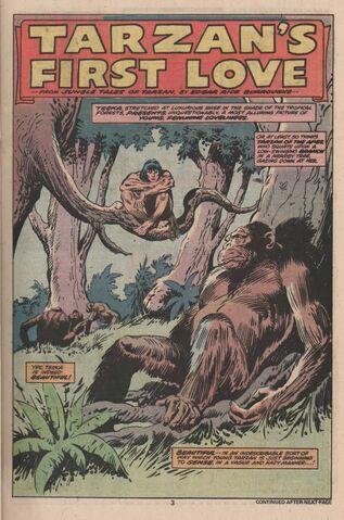 File:Tarzan Annual Vol 1 1 Tarzan's First Love (Title Page).jpg