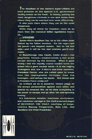 File:Venom Deathtrap The Vault Vol 1 1 Back.jpg