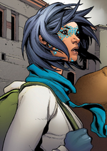 Xiaoyi (Earth-616) from Inhuman Vol 1 9 001.png