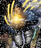 Frank Castle (Earth-616) from Marvel Knights Vol 1 7 0001