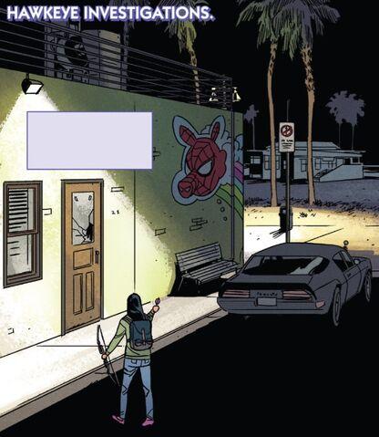 File:Hawkeye Investigations Office from Hawkeye Vol 5 2.jpg