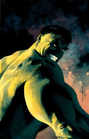 File:Hulk Nightmerica Vol 1 4 Textless.jpg