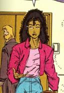 Killian Fox (Earth-616) from Nightwatch Vol 1 3 001