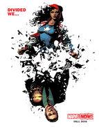 Marvel NOW! (2016) teaser 005
