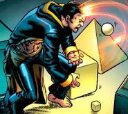 Nate Grey (Earth-295) 004