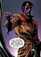 Purple Man from Heroes for Hire Vol 3 10 b