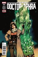 Star Wars Doctor Aphra Vol 1 10