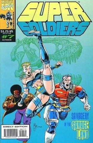 File:Super Soldiers Vol 1 7.jpg