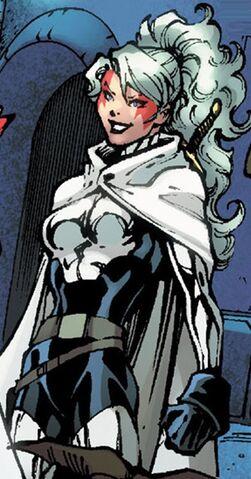 File:Bloody Bess (Earth-616) from Nightcrawler Vol 4 11 001.jpg