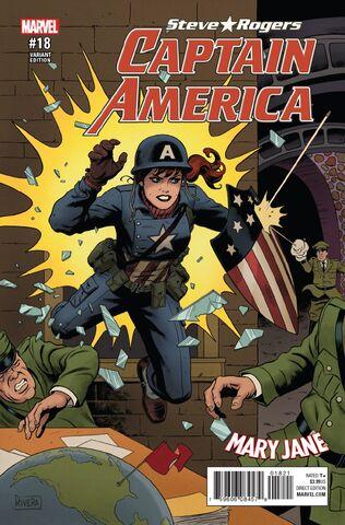 File:Captain America Steve Rogers Vol 1 18 Mary Jane Variant.jpg